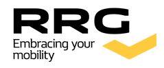 Logo RRG Ecublens