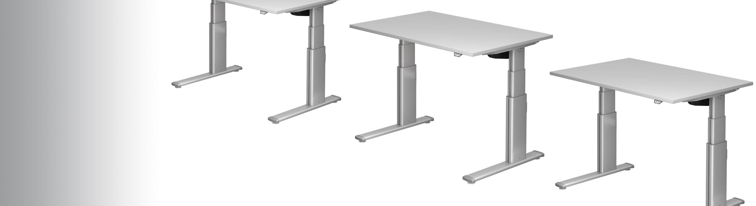 Header-Höhenverstellbare-Schreibtische