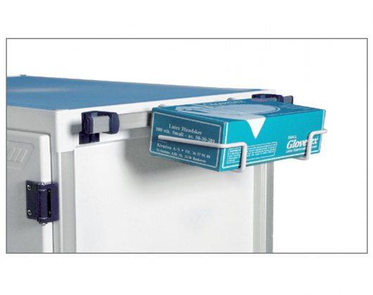 ScanModul-Halter-für-Handschuhe