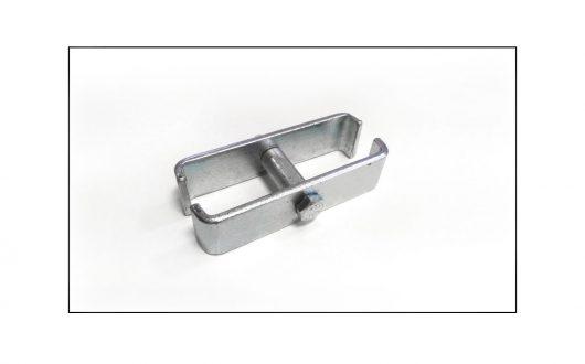 TRIGO-Regalverbinder