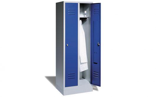 Garderoben schrank Classic
