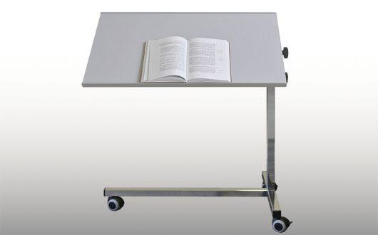 Bett-Tisch H-2222 Spital