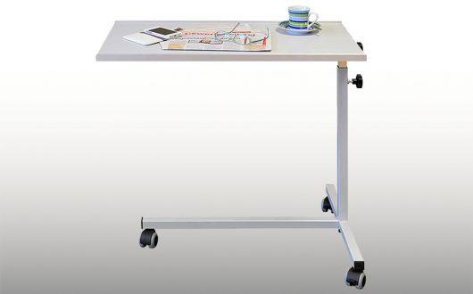 Bett-Tisch H-2322 Spital