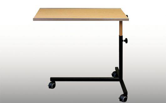Bett-Tisch Standard