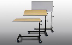 Bett-Tische_Modelle