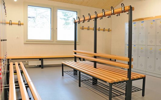 Projekt-Bootshaus_Sitzbänke