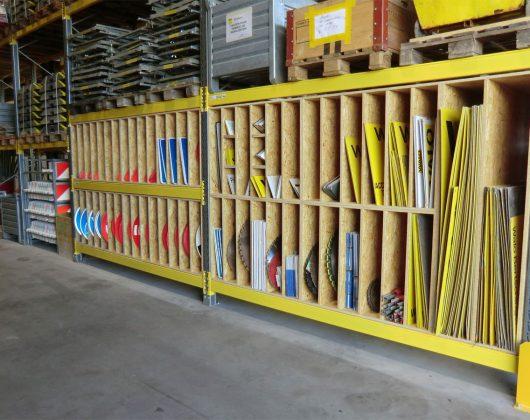 Projekt-Walo-Bertschinger-Sonderlösung-für-Tafel-Lagerung