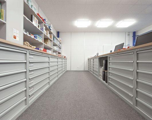 Lagerkonzept-Shop-Ladenzeilen_Santag