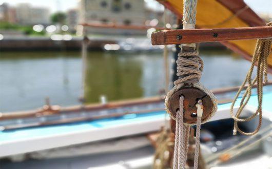 In-den-sicheren-Hafen---Titelbild