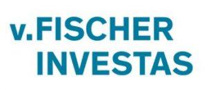 Logo v. Fischer Investas