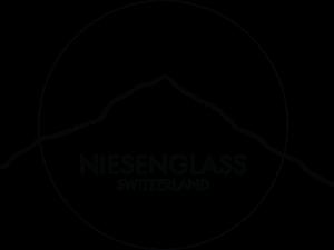 Niesenglas Logo
